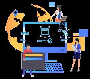 Network Yönetim Platformu