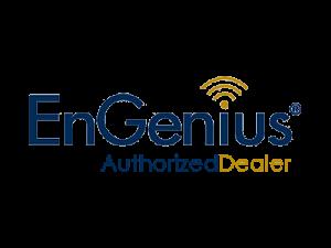 Engenius Logo