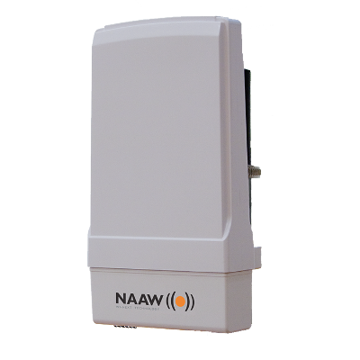 Wi-Next N.A.A.W. Connect 5GHz