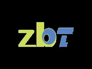 ZBT Logo